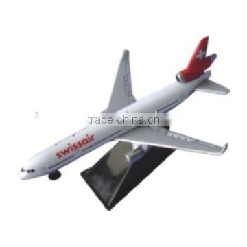 2014 Hot Sale Metal Model Airplane for sale