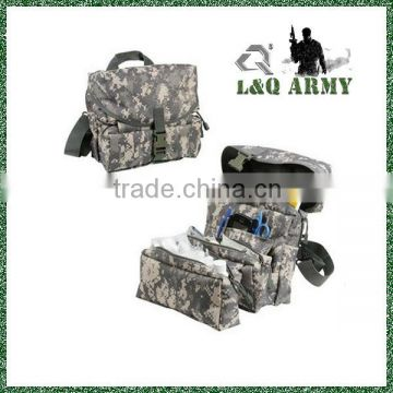 ACU Digital Camouflage Medical Kit Bag,Medical bag,Military bag
