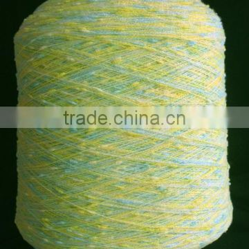 High Quality Fancy Yarn with Competitive Price
