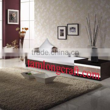 Bed and day bed furniture sofa bed living room