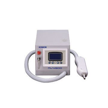 Freckles Removal Hori Naevus Removal Q Switched Laser Machine Naevus Of Ota/ Ito Removal Laser Tattoo Removal Equipment
