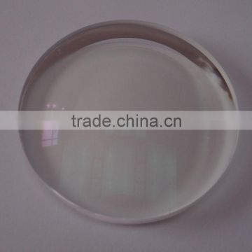imported material 1.61 mr-8 lens (CE, FDA, Factory)