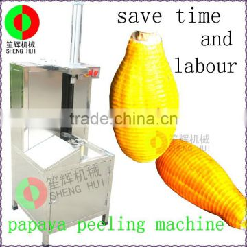 Direct manufacturers,vegetable stripping large equipment