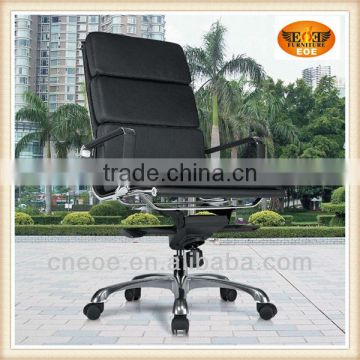 Office furniture prices 3004A