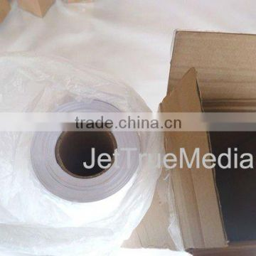 105Gsm Matte Photo Paper Single Sided (JM105)