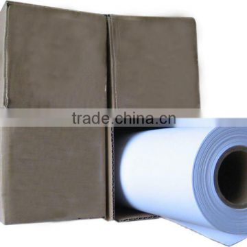Roll Matte Photo Paper(Double-sided)