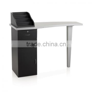 2014 newly style high quality factory direct wholesale Manicure table Model HZ4003