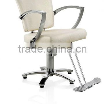 best looking styling chairs, beauty salon chairs