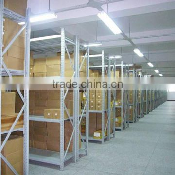 good quality pallet racking