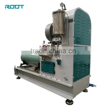 China horizontal sand mill price for pigment , dye , ink , pesticide sc