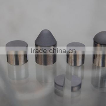 PDC Cutter / PDC Drill Bit/PDC Insert Of Mining & oil Drilling