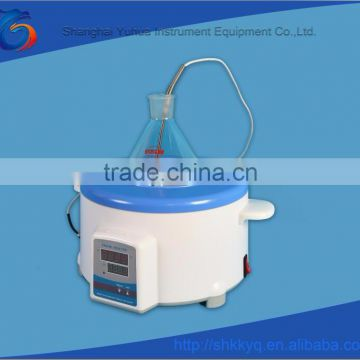 High Quality Lab Heating Mantle from Shanghai