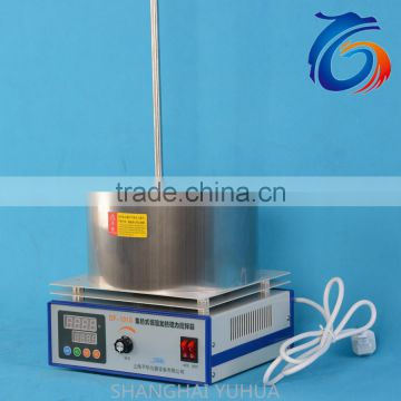 Good Reputation 2L Laboratory Magnetic Stirrer