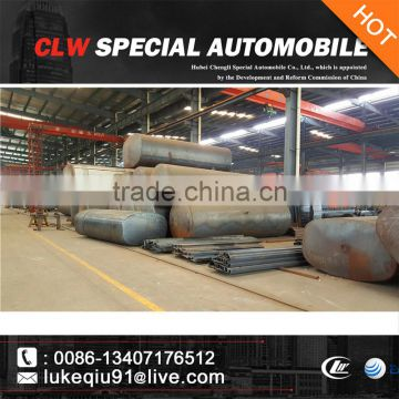 china crude oil distributor truck for sale