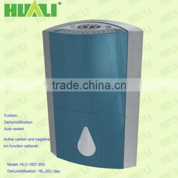 Mini Home dehumidifier CE approved