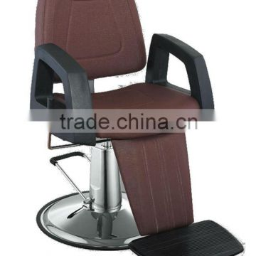 multifunctional grand baber chair; classic styling barber chair