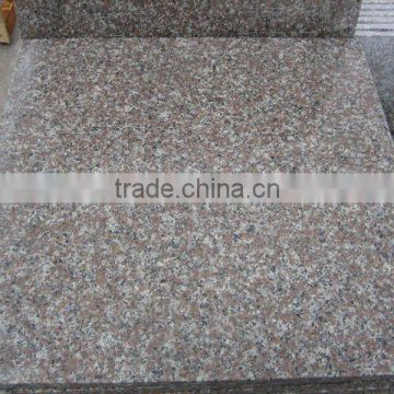 Cheapest granite 664