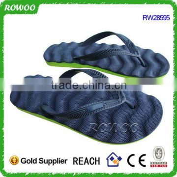New japan massage slippers, man shoes ,man shoe