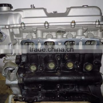 3RZ ENGINE LONG BLOCK ENGINE FOR TOYOTA