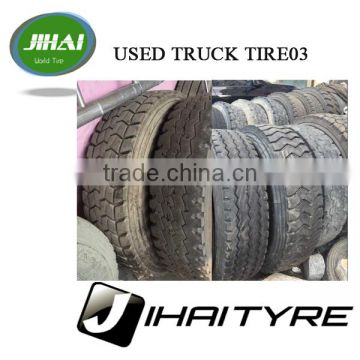 Best Quality china Used Tire rubber oil