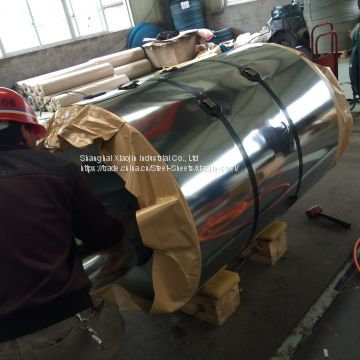printed PPGI with flowers pattern/ppgi prepainted galvanized steel coil
