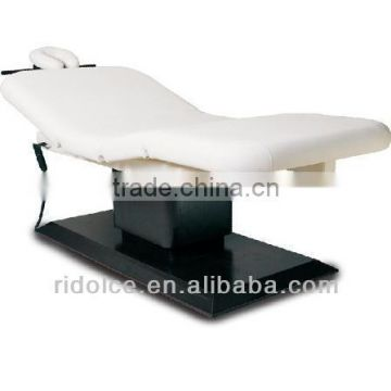 Funtional SPA Electric Facial Bed deluxe massage chair DS-Z09D03