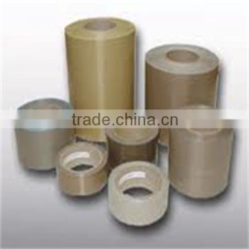 China manufacturer ptfe thread seal tape