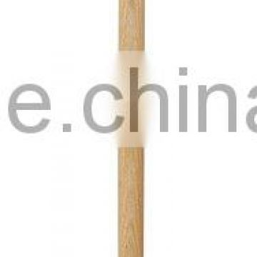 FORK WITH LONG WOODEN HANDLE F6584