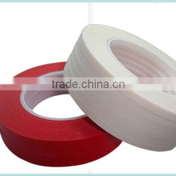 kind of adhesive tape glue tape paper tape