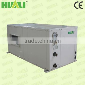 2015 good quality commercial appliances water heaters geothermal heat pump