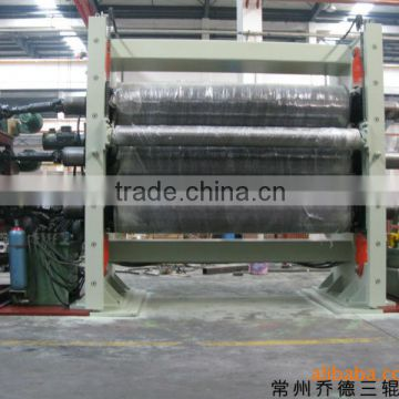 top quality pp nonwoven fabric machine for packing and medical