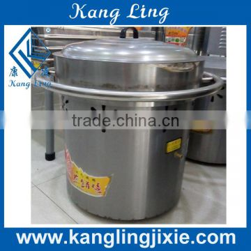 commercial KL manufacturer gas pancake stove