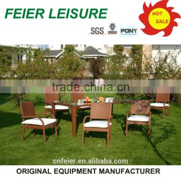 Factory Manufacturer Direct Wholesale high quality hot sell lounge portable garden chair