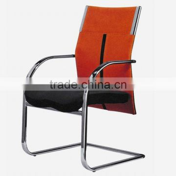 2012 new model chair (6016C)