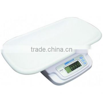Electronic Digital Baby Scale
