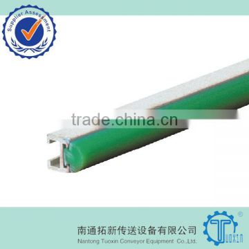 G6 Profile Sideguide for Conveyor