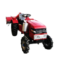 Agriculture Machinery & Equipment