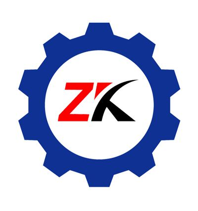 ZK Mining Machinery