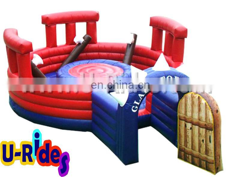 party inflatable jumper