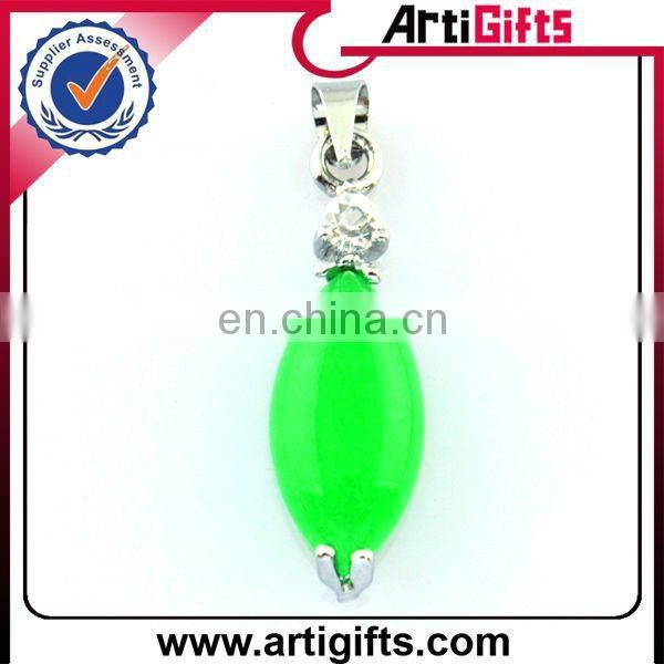 Fashion design jewelry pendant parts