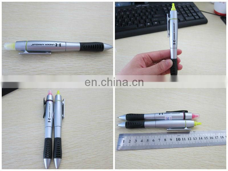 Cheap Pen for promotion and gift graduation pen