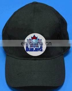100% cotton cool flashing el cap/hat