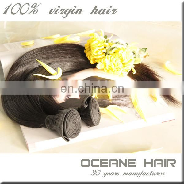 2017 Top quality hot selling virgin aliexpress brazilian hair