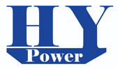 HY Electrical Equipment Limited