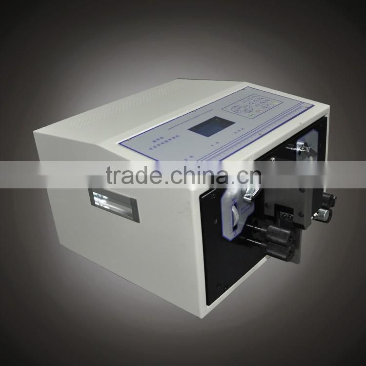 JSBX-2 automatic wire stripping machine olx accept