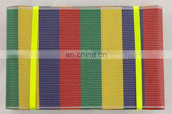2016 newest hot sale asoke fabric headtie for african