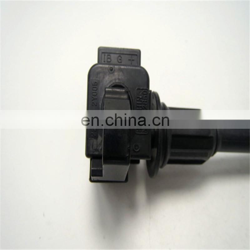car parts Ignition Coil 22448-2Y005 for Maxima Infiniti I30