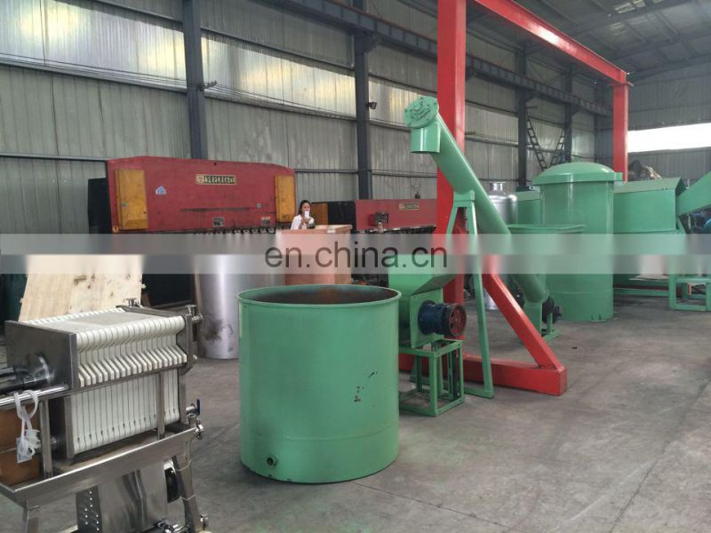 palm oil extraction equipment palm oil milling machine palm oil extraction machine price