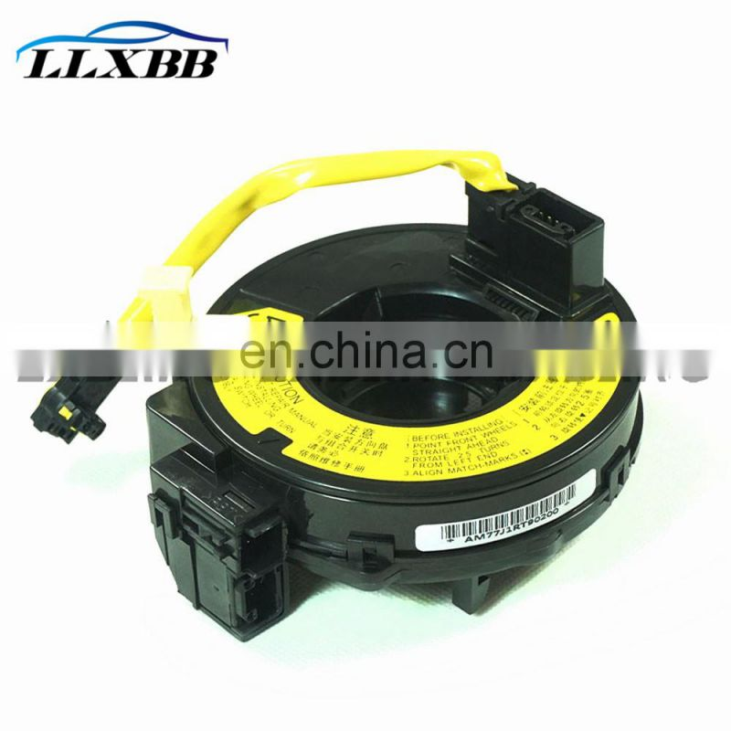 Original Steering Sensor Cable 37480-77J00 For Suzuki Swift SX4 Alto 37480-77JOO 3748077J00