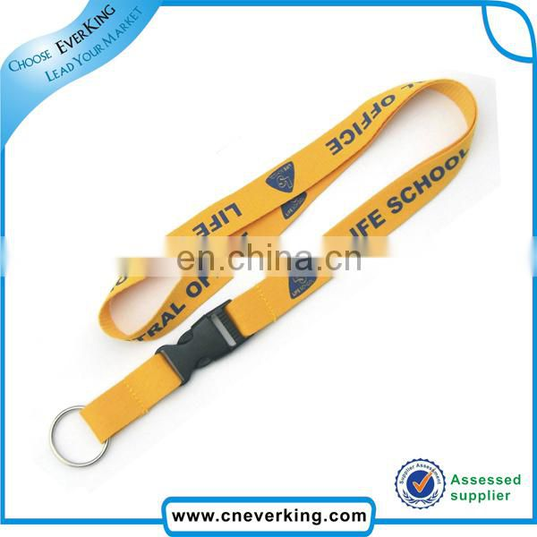 portable hand free lanyard with wine glass holder wholesale